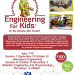 Engineering for Kids 2019_eflyer