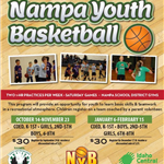 Nampa Youth Basketball 092019_eflyer