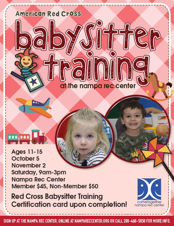 Babysitter Training_1019_eflyer