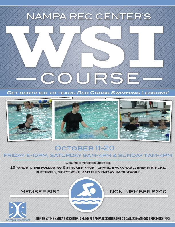 WSI Training-Oct 2019_eflyer