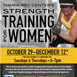 Strength Training for Women_1019_eflyer