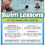 Swim Lessons - Indoor 0919_eflyer