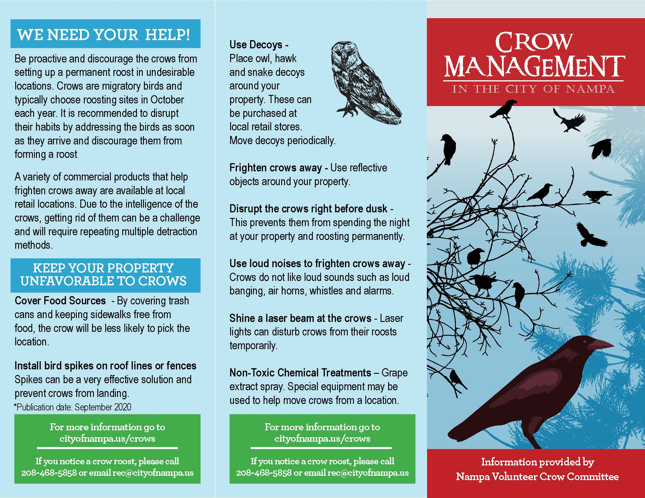 Crow Management 2019-20 Trifold_Page_1