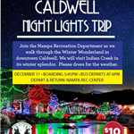 Caldwell Night Lights Tour 2019_eflyer