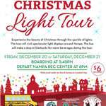 Christmas Light Tour 2019_eflyer
