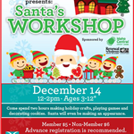 Santas Workshop 2019_eflyer