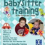 Babysitter Training_0120_eflyer