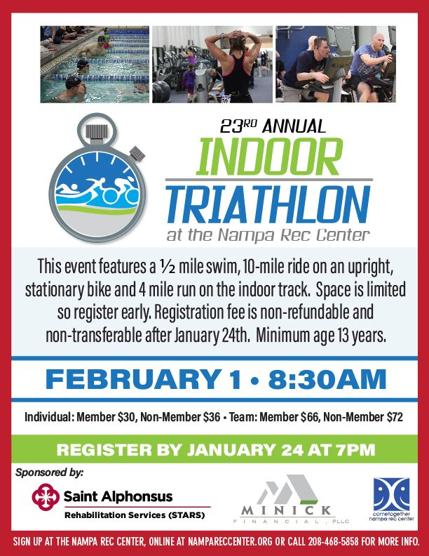 23rd Annual Indoor Triathlon-Feb 2020_eflyer