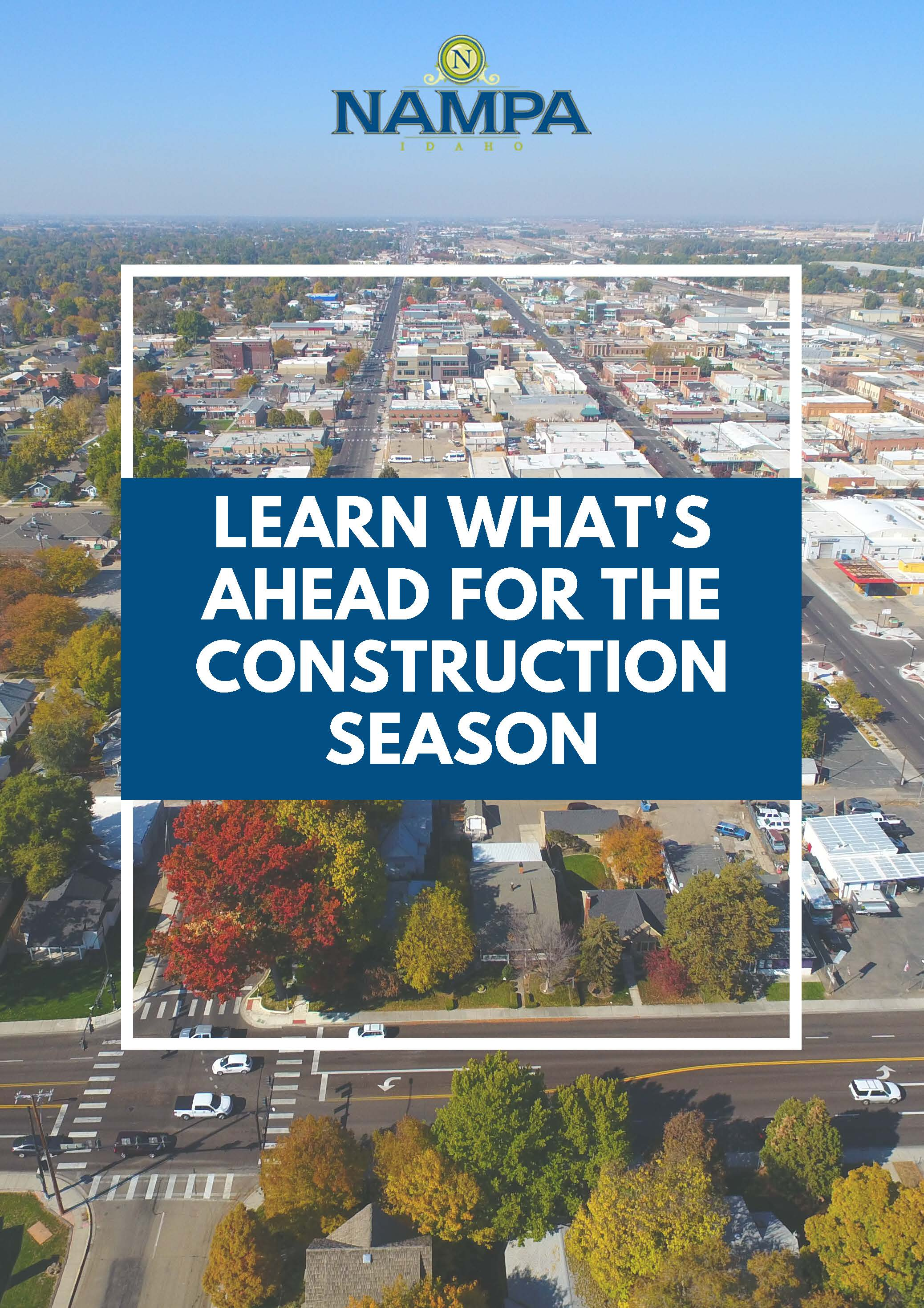05192020 City of Nampa 2020 Construction_Page_1