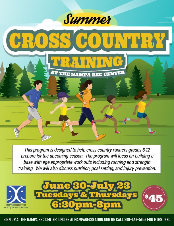 Summer Cross Country 2020_eflyer