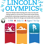 lincoln olympics 2020_eflyer