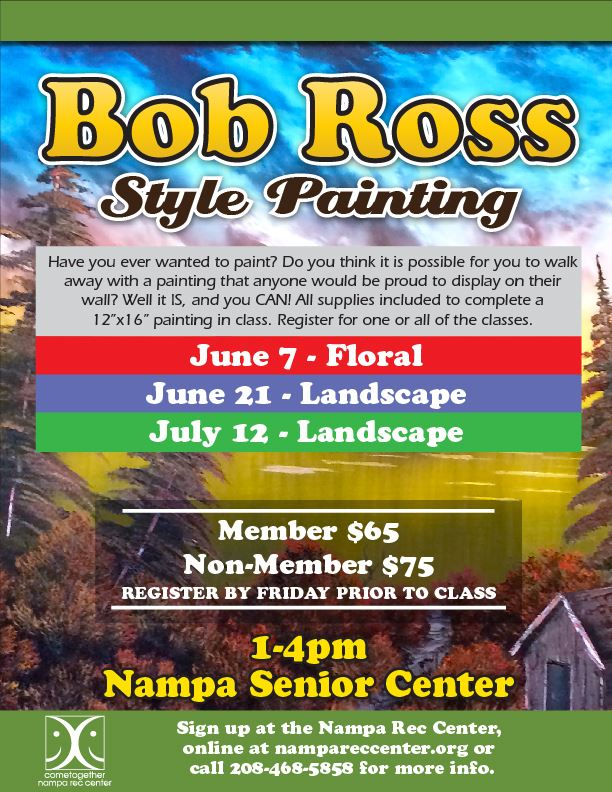 BobRoss_Summer 2020_eflyer