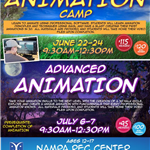 Animation Camp 2020_eflyer