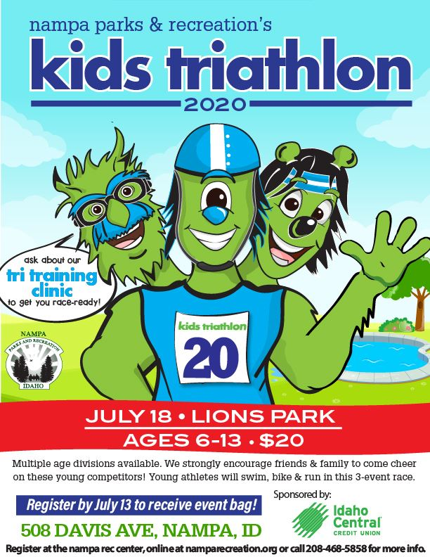 kids triathlon 2020_eflyer