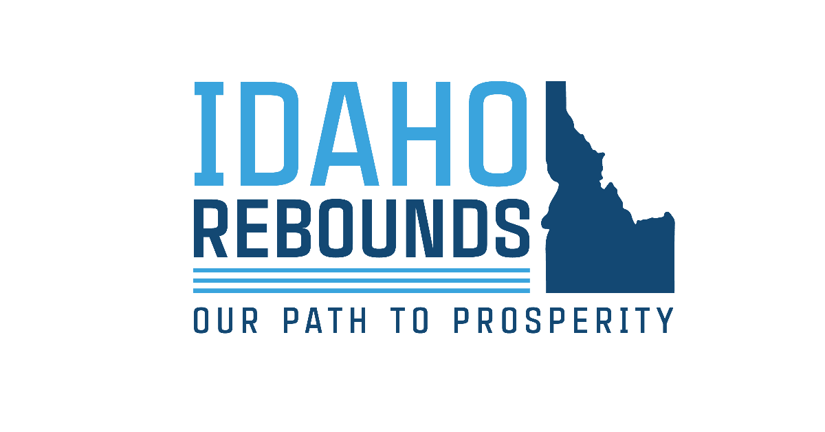 Idaho Rebounds