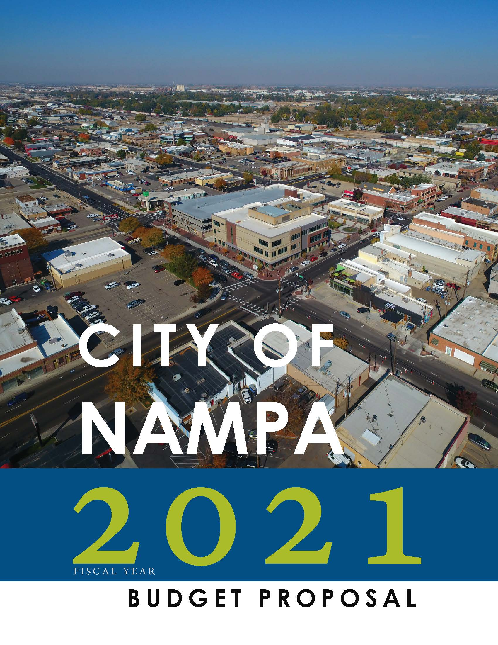 FY21 Budget Narrative - City of Nampa final_Page_01