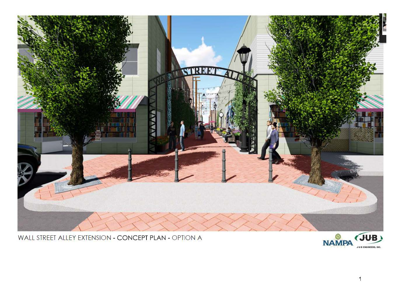 Wall Street Design Overview_Page_1