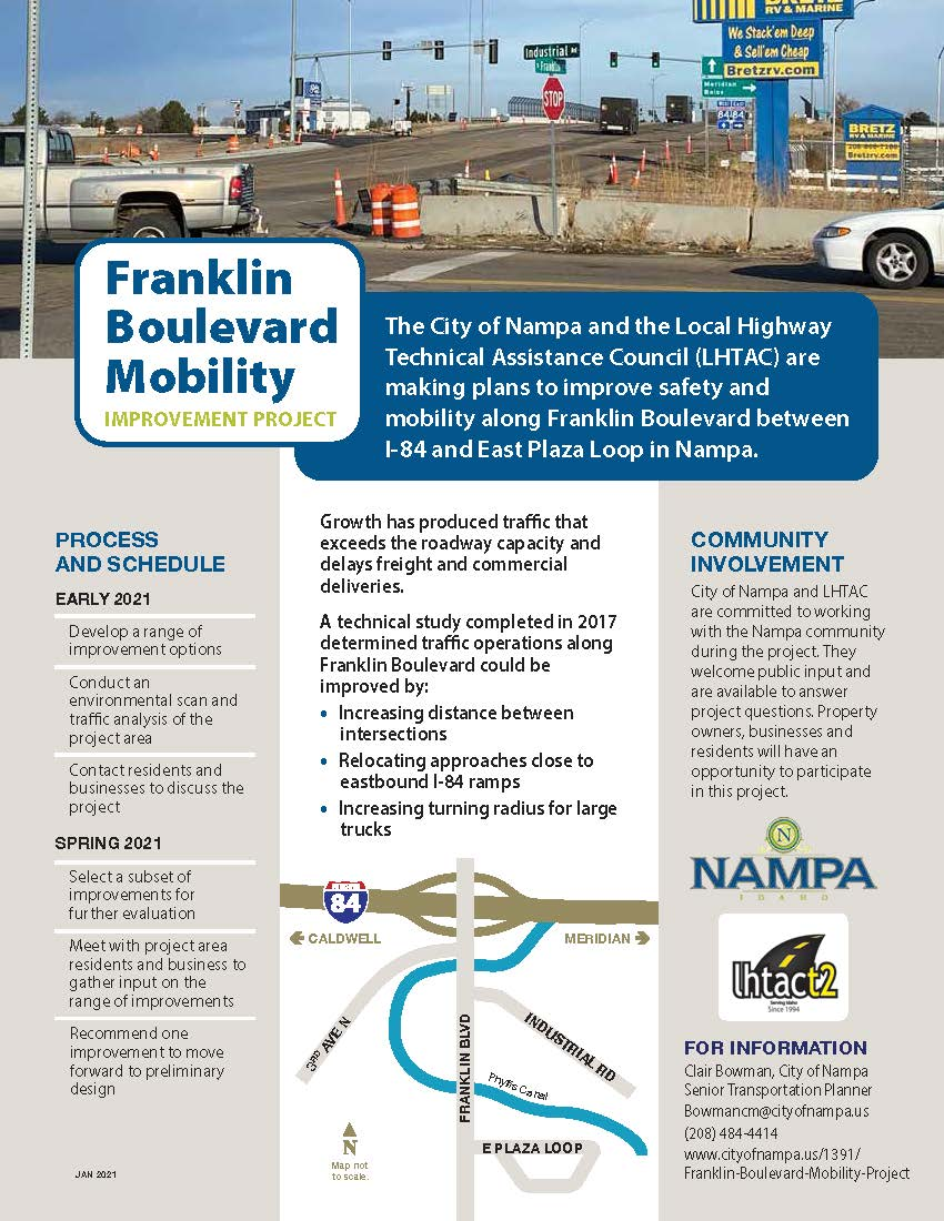 03092021 Franklin Blvd Mobility Improvement Project Fact Sheet_Page_1