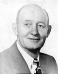 ChiefRCJohnson 1960 1965.jpg