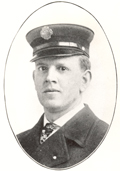 ChiefERCampbell 1911 1912.jpg