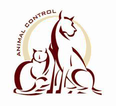 Picture of Animal Control Logo