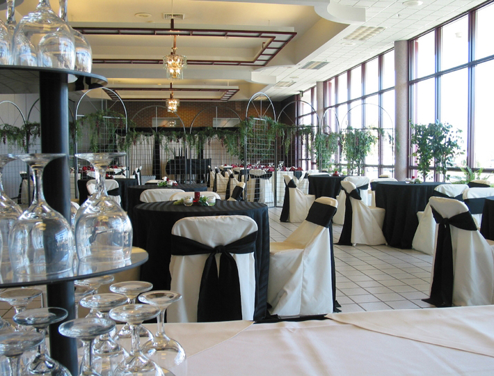 Banquet set up small image.JPG