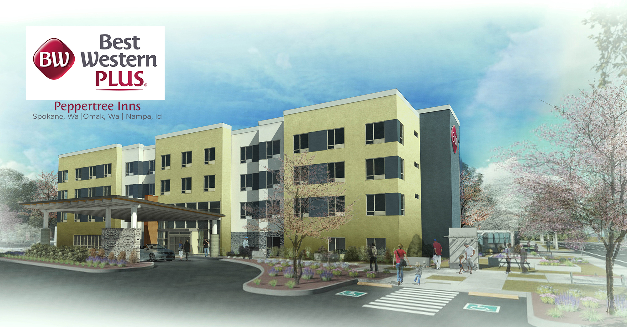 Best Western Nampa Rendering_6 with logo sized down for the web.jpg