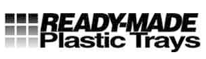 Ready Made Plastics