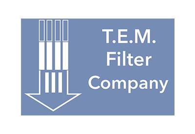 Tem Filter Company