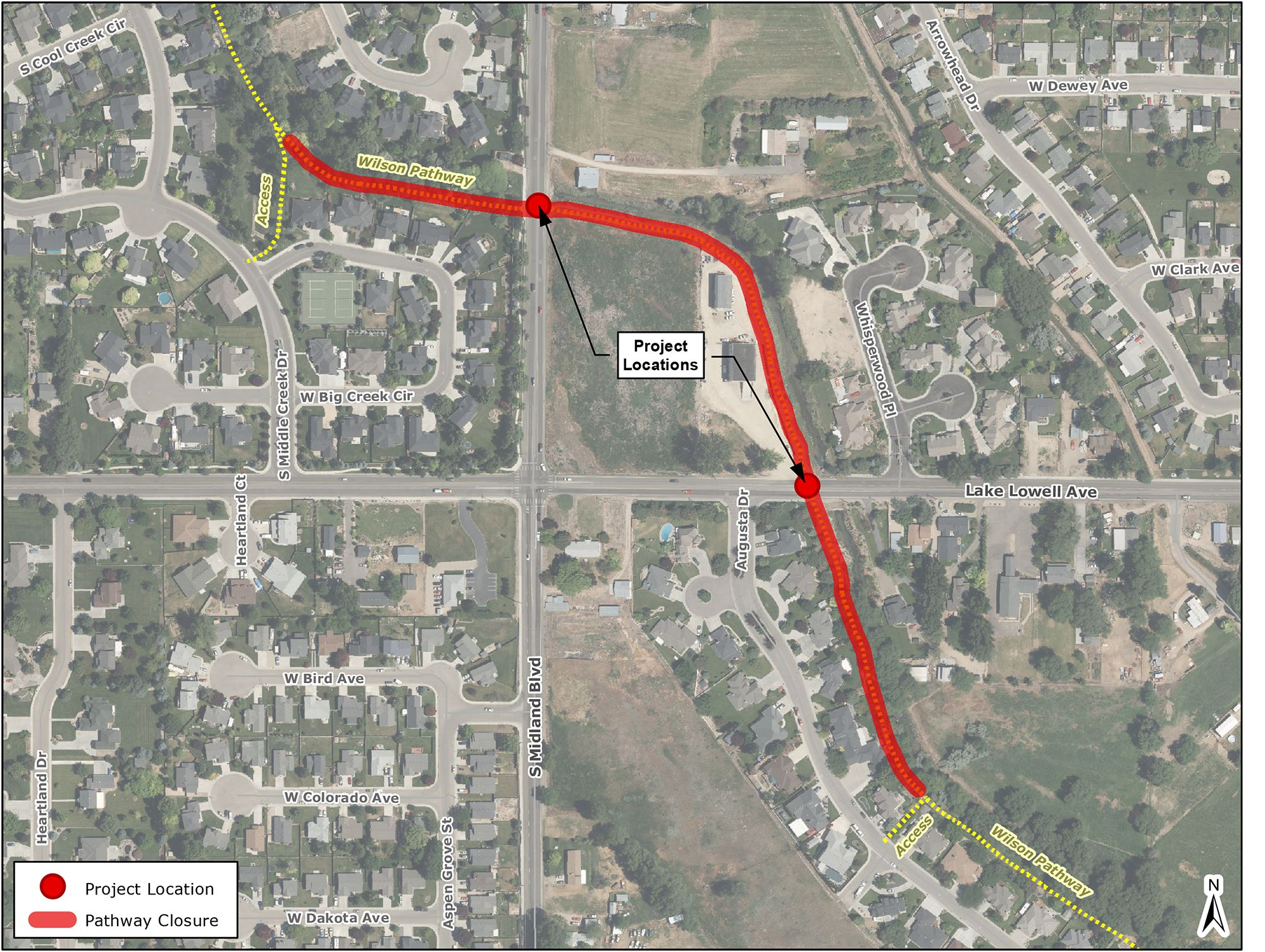 WilsonvPathvHAWKS -  Pathway Closure map