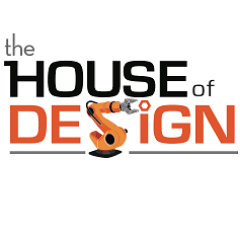 House of Design Nampa