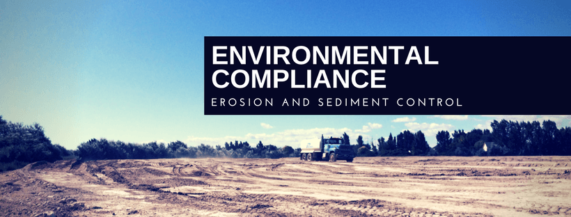 Nampa Environmental Compliance banner 3