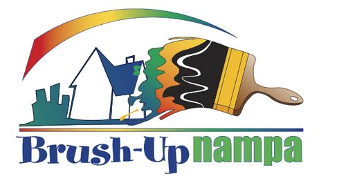brush up nampa