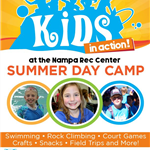 Kids in Action Summer 2019_eflyer