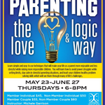 Parenting the Love and Logic Way-0519_eflyer