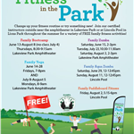 Fitness in the Park 2019_eflyer