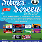 Silver Screen on the Green 2019_eflyer