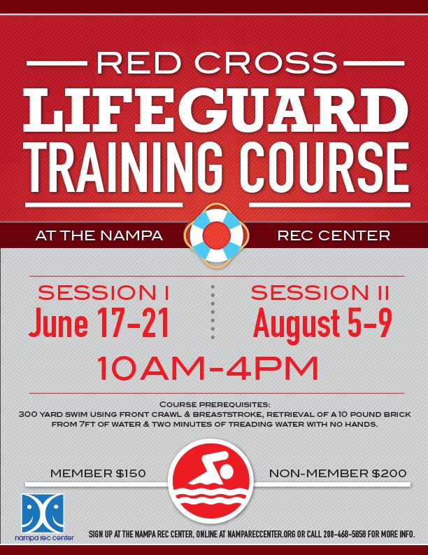 lifeguard training Jun-Aug 2019_eflyer