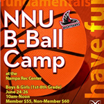 NNU Basketball Camp 2019_eflyer