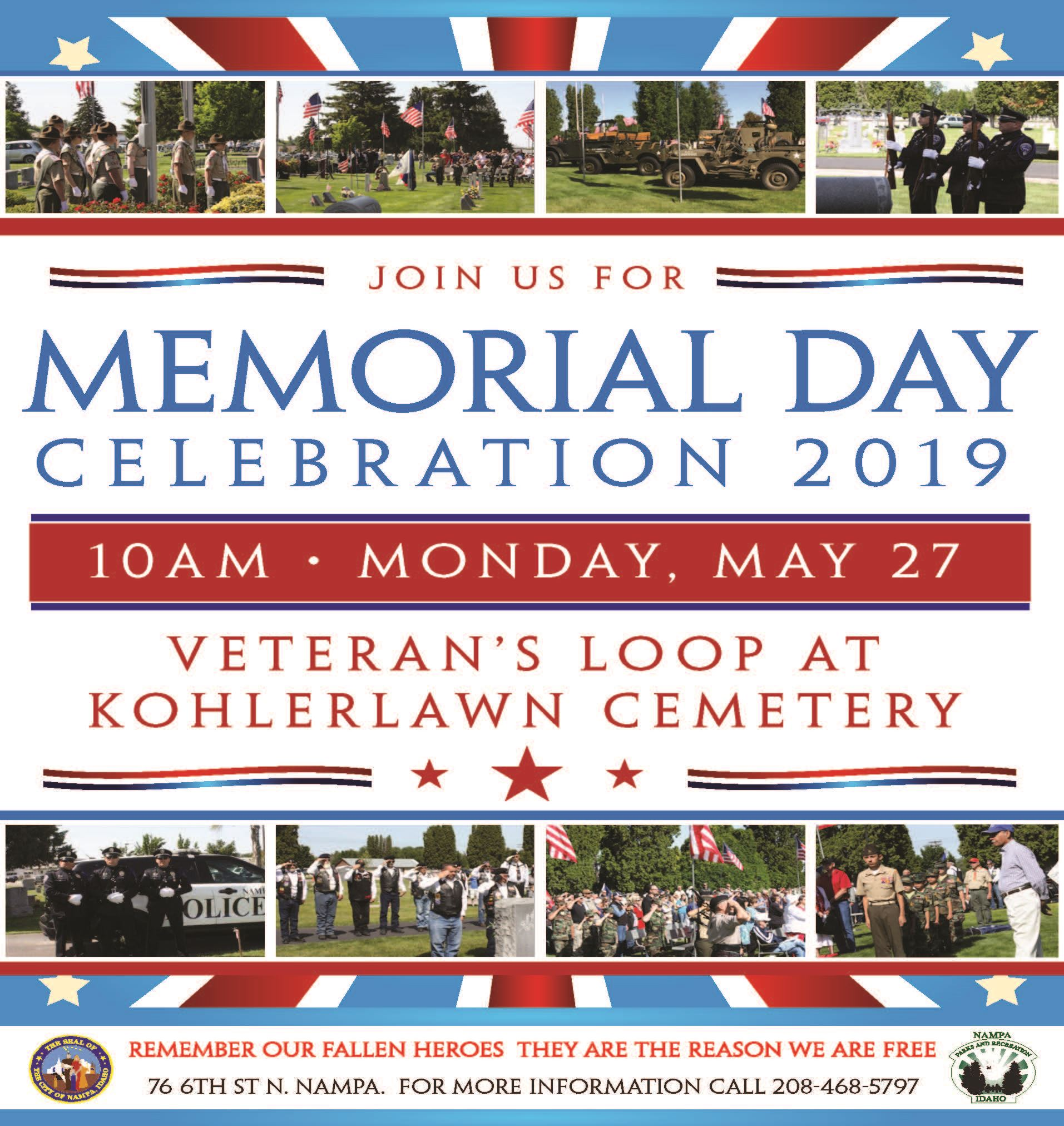 MemorialDay2019_FLYERS Nampa_Page_1
