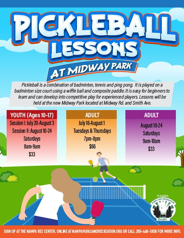 Pickleball Lessons OUTDOOR 0719_eflyer