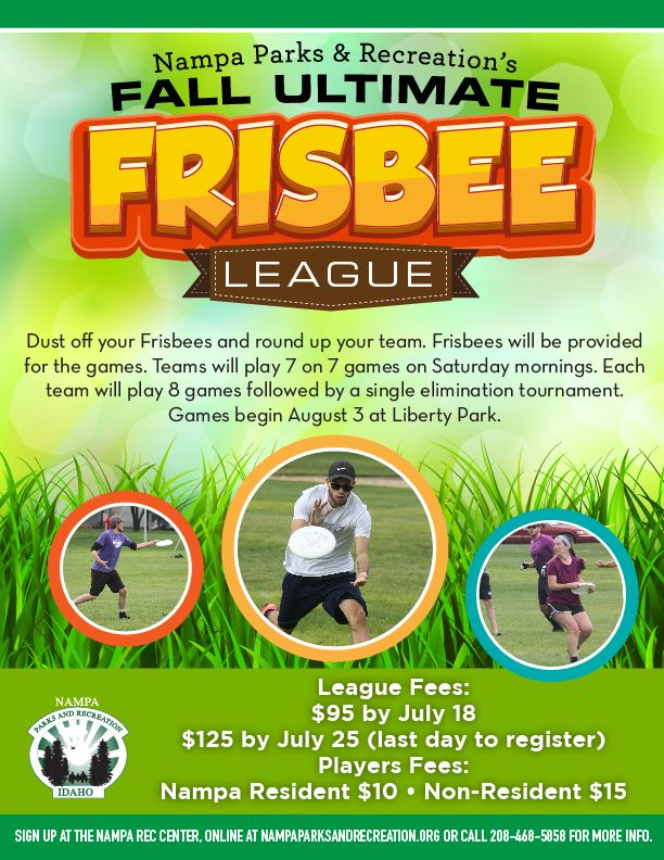 Fall Ultimate Frisbee 062019_eflyer