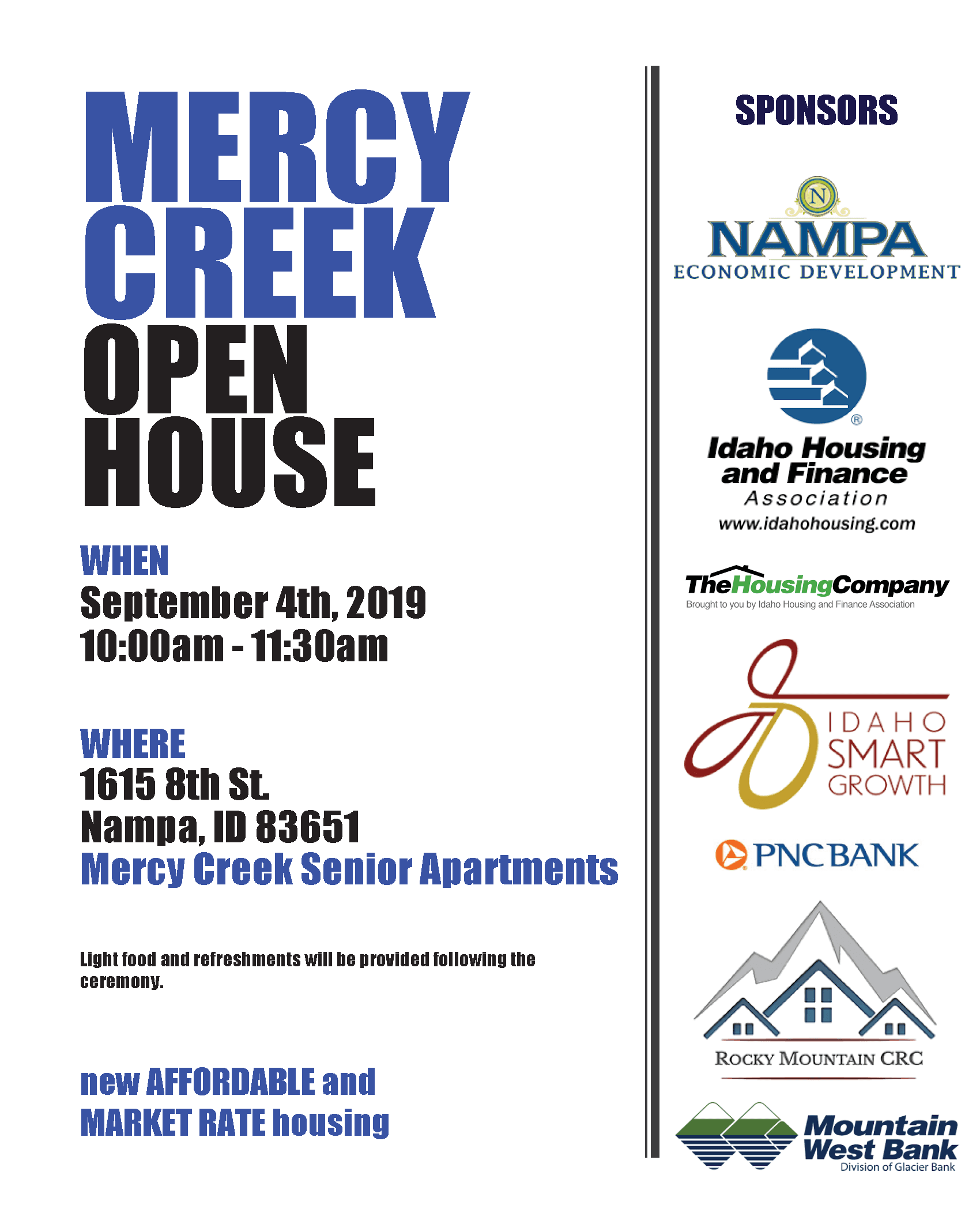 Mercy Creek OPEN HOUSE 20190904 (004)