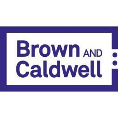 Brown and Caldwell Opens in new window