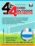 Coed Outdoor 4 on 4 Volleyball League 2017_eflyer (1)_thumb.jpg