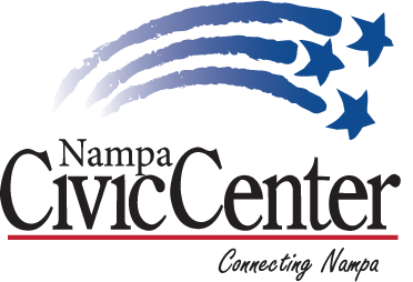 NCC Logo - transparent.png