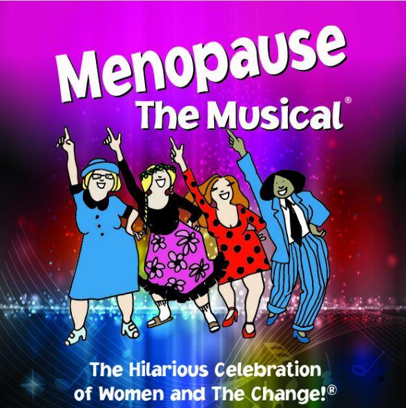 MenopauseTheMusical2.JPG