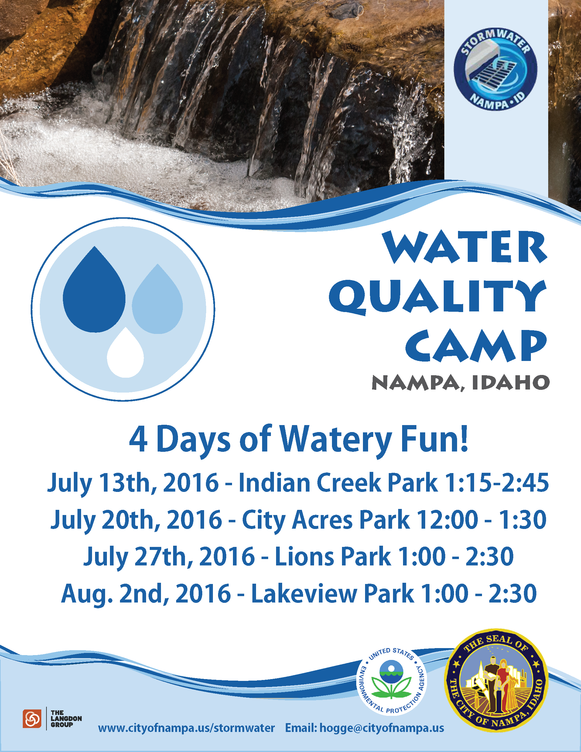 Nampa water quality camp flier only.png